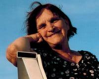 Diane Tucker  1948  2021 avis de deces  NecroCanada