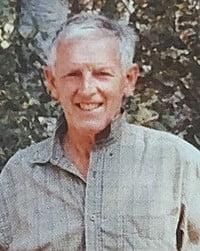 Gordon Wright  December 14 1937  June 13 2021 (age 83) avis de deces  NecroCanada