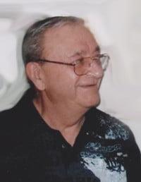 Jean-Damien Chouinard  19432021  Décédé(e) le 3 juin 2021 SaintePerpétue de L'Islet. avis de deces  NecroCanada