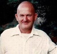 John B Foster  19432021 avis de deces  NecroCanada
