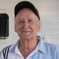 KOMISAR Nick  September 23 1937 — June 9 2021 avis de deces  NecroCanada
