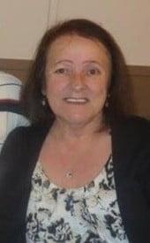 Lorraine Butler  2021 avis de deces  NecroCanada