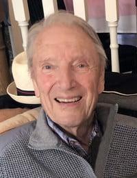 Mervin Charles Pinkerton  June 24 1933  June 10 2021 (age 87) avis de deces  NecroCanada