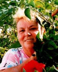 Mme Lise Beatrice Belanger 12 juin   2021 avis de deces  NecroCanada