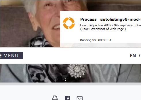 Odette Sisk  2021 avis de deces  NecroCanada