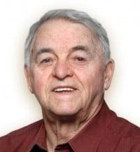 Reginald Vignola
