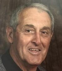 Robert Angelo Berti  Sunday June 13th 2021 avis de deces  NecroCanada