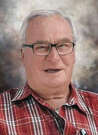 Arthur Rousseau  2021 avis de deces  NecroCanada
