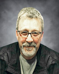 BOUDREAU Allen  19 juin 2021 avis de deces  NecroCanada