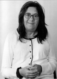 Charlene Hickman  May 8 1964  June 13 2021 (age 57) avis de deces  NecroCanada