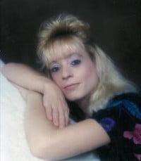 Dianne Phyllis Hochgrafe  Friday June 11th 2021 avis de deces  NecroCanada