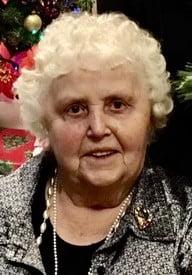 Emma Kopp Schafer  May 6 1935  June 11 2021 (age 86) avis de deces  NecroCanada