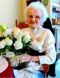 Erma Ioleen KelseyLappen Bertrim  April 22 1930  June 12 2021 (age 91) avis de deces  NecroCanada