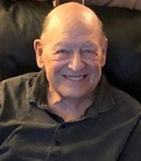 Garry Ronald Warren  Saturday June 12th 2021 avis de deces  NecroCanada