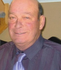 Gerald Guy  Monday June 14th 2021 avis de deces  NecroCanada