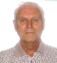 Gerald Stanley Valliere  September 2 1935  June 12 2021 (age 85) avis de deces  NecroCanada