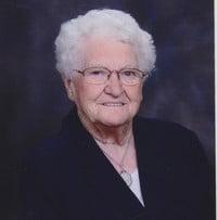 Gladys Shea  Saturday June 12 2021 avis de deces  NecroCanada