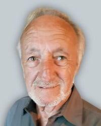 LAPOINTE Michel  12 juin 2021 avis de deces  NecroCanada