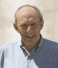 Laurier Beaudoin  1946  2021 (74 ans) avis de deces  NecroCanada