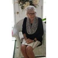 Linda Diane Messervey  March 27 1944  June 14 2021 avis de deces  NecroCanada
