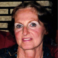 Lucille Belleau LeSieur  1930  2021 avis de deces  NecroCanada