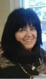 PILON Lise Corinne  1959  2021 avis de deces  NecroCanada
