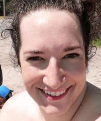 Sarah Emilyann