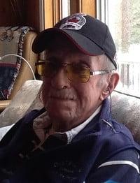 William Bill David Mundell  April 15 1925  June 10 2021 (age 96) avis de deces  NecroCanada