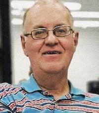 William Michael Smith  Thursday June 10th 2021 avis de deces  NecroCanada