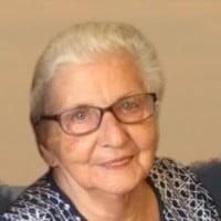BOISSe Jeanne  1929  2021 avis de deces  NecroCanada