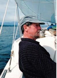 David Frederick Kydd  December 1 1927  June 5 2021 (age 93) avis de deces  NecroCanada