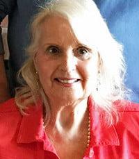 Deanna Louise Gibb  Wednesday June 16th 2021 avis de deces  NecroCanada