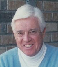 Dr Murray Robert Chantler  Monday June 14th 2021 avis de deces  NecroCanada