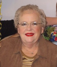 Eileen Olive Merritt Hildebrandt  April 5 1934  June 16 2021 (age 87) avis de deces  NecroCanada