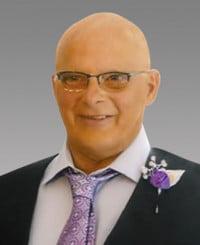 Jean-Paul Guillemette  Décédé(e) le 10 juin 2021. Il demeurait à l'Islet. avis de deces  NecroCanada