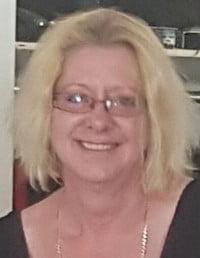 Kathy Duprey  March 13 1967  June 9 2021 (age 54) avis de deces  NecroCanada