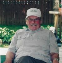 Kenneth Boyd  Monday June 14th 2021 avis de deces  NecroCanada
