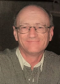 Kenneth Lorne Hiebert  October 7 1948  June 13 2021 (age 72) avis de deces  NecroCanada