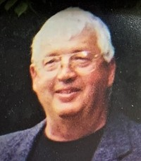 Larry Gainford  Monday June 14th 2021 avis de deces  NecroCanada