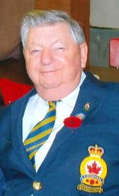 Lionel Blanchard 1935-2021 avis de deces  NecroCanada