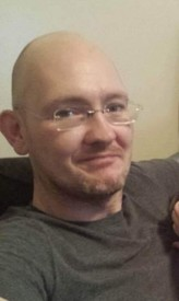 Paul James Slater  1974  2021 (age 47) avis de deces  NecroCanada