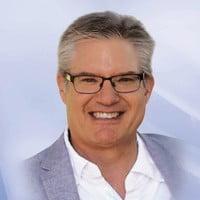Peter Nieman  2021 avis de deces  NecroCanada