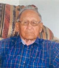 Rheaume Ray Raymond Canard  Wednesday June 9th 2021 avis de deces  NecroCanada