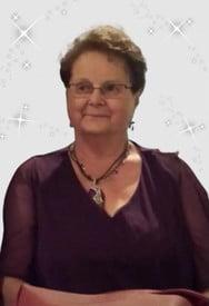 Shirley May Borschneck  1938  2021 (age 82) avis de deces  NecroCanada