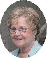 Theresa Imelda Tiggy Smith  19352021 avis de deces  NecroCanada