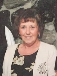 Velma Barnes-Lynch  July 18 1951 to June 15 2021 avis de deces  NecroCanada