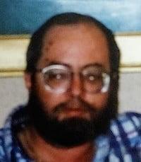 William Edmund Sutton  Wednesday May 19th 2021 avis de deces  NecroCanada
