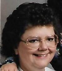 Debra Ann Johnson  5 février 1954
