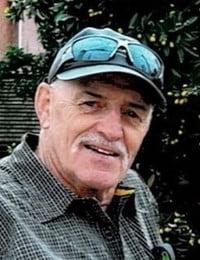 Dennis MacDonald  June 20 1947  June 15 2021 (age 73) avis de deces  NecroCanada
