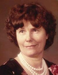 Elma Rose LeBlanc  May 31 1925  June 11 2021 (age 96) avis de deces  NecroCanada